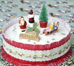 design ideas formal christmas decoration trend decoration christmas table food ideas for dinner centerpiece and