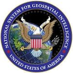 national system for geospatial intelligence