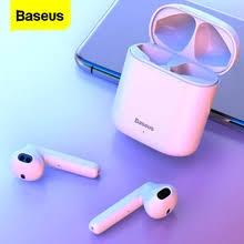Best value <b>mi true wireless</b>