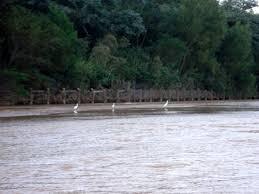 Piraí River