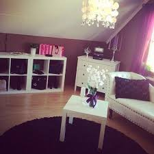 makeup beauty room beauty room and room inspiration on pinterest beauty room furniture