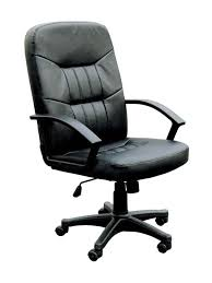 leather office chair modern studiozine bedroommarvellous leather office chair decorative stylish chairs