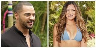 'Bachelor In Paradise' 2019 Spoilers: Do Clay And Nicole End Up ...