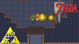 a link to the past episode 5 the most annoying boss in zelda a link to the past episode 5 the most annoying boss in zelda history