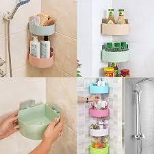 Detalhes sobre Canto Cozinha Banheiro De Plástico De ...