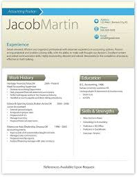 cover letter templates word by jane somebody  resume    free template for cover page for resume posts related to resume cover page template download