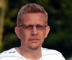 The new Swedish Senior Head Coach: Interview with Lars Josefsson - Lars_1_120704_211000