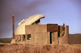 new mexico home decor: earthship wikipedia the free encyclopedia michael reynolds first building thumb house was built in early s home decor