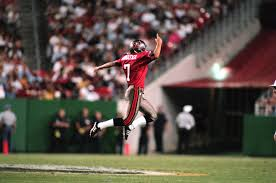 life after football martin gramatica martin gramatica had a great career as a kicker in the national football league what s he up to now