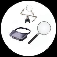 Оптический инструмент купить по супер цене в Киеве и Украине