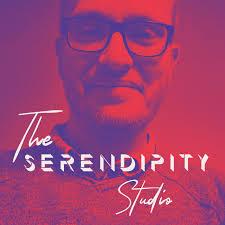 The Serendipity Studio: Reimagining Success