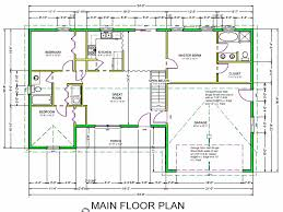 Design Own House Free Plans Free House Plan Designs Blueprints    Design Own House Free Plans Free House Plan Designs Blueprints