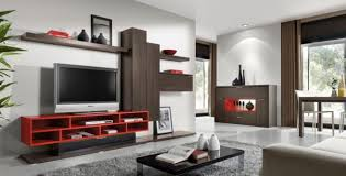 tv units for living room modern tv cabinet living room benjamin moore pale localvibesco tv cabi