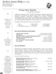 cover letter entry level teacher cover letter entry level teacher cover letter entry level teacher resume entry teachers aide cover visual arts resumeentry level teacher cover