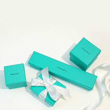 Shop <b>Luxury</b> Gifts | Tiffany & Co.