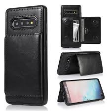 Best Offers samsung <b>magnetic</b> button <b>leather case</b> brands and get ...