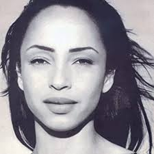 The <b>Best</b> of <b>Sade</b>: <b>Sade</b>: Amazon.fr: Musique