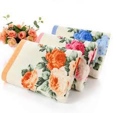Free shipping Hot sale <b>5pcs</b>/<b>lot Microfiber absorbent kitchen</b> towel ...