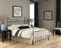 astounding zen bedroom color ideas images inspiration bedroom furniture inspiration astounding bedrooms