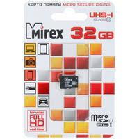 <b>Карты памяти</b> 32 ГБ: купить в интернет магазине DNS. Карты ...