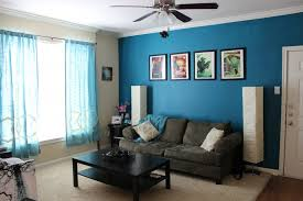 fabulous blue and grey living room blue and gray living room ideas purple cyan living room blue gray living room