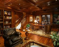 basement home office ideas of nifty basement office home design ideas pictures remodel luxury basement home office ideas home office decorating