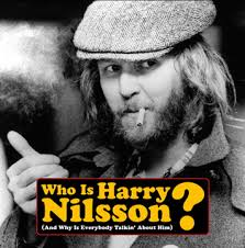 Image result for harry nilsson images