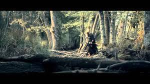 Morning <b>Star Warrior</b> - Trailer - YouTube