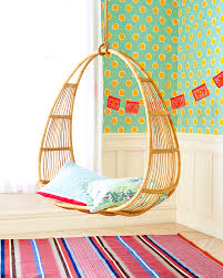 bedroomcool affordable hanging chair for bedroom ikea patterns wood incridible wicker chairs decoration pillows astonishing ikea stand