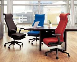 room ergonomic furniture chairs: natural and soft fabrics created with natural fibers vivid colors eye catching details creative and ergonomic design create excellent office chairs for