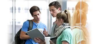 Dissertation writing service reviews united metricer com Custom essay  writers cheap dissertation writing services reviews uk