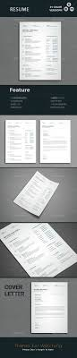 die besten 17 ideen zu format of resume auf lebenslauf clean modern resume template ready to edit and send flexible yet professional msword
