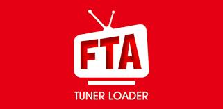 FTA <b>Tuner</b> Loader - Apps on Google Play