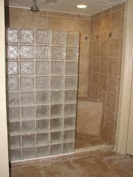 ideas small bathrooms shower sweet:  bathrooms ideas  ideas of shower tile designs for bathrooms