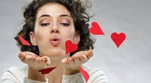 <b>Valentine's Day</b> 2017: Go for <b>glowing</b> skin with Shahnaz Husain's ...