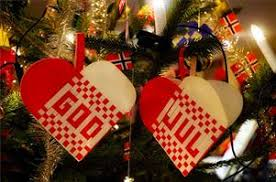 Image result for christmas in norway