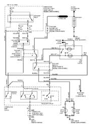 honda accord 1994 wiring diagram wiring diagrams and schematics 2000 honda accord automatic transmission diagram image details