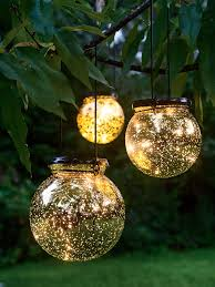 cordless art lighting fixtures. battery operated globe lights led fairy dust ball mercury glass globes love it cordless art lighting fixtures