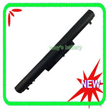 Online Shop 4Cell Laptop battery <b>For HP Pavilion Sleekbook</b> 14 14t ...