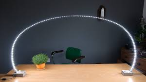 3 inventive <b>lighting</b> projects using <b>LED</b> strips - YouTube