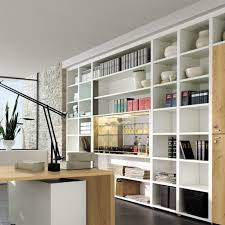 appealing office decor themes engaging office s m l f source appealing office decor themes engaging