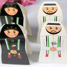 <b>New arrival 50pcs</b>/lot UAE Wedding Box Party Arab Candy Box ...