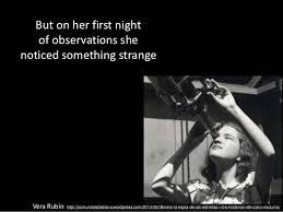 「vera rubin」的圖片搜尋結果