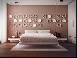 ideal bedroom colors top popular good color for bedroom walls choosing the best color for bedroom walls