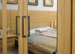 fitted bedroom furniture diy. luxury fitted bedroom furniture wardrobes by strachan ikea uk diy wickes category with post alluring