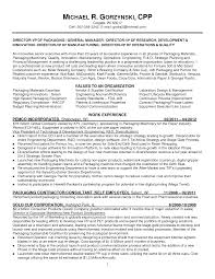 best images about resumes professional resume 17 best images about resumes professional resume student resume and project manager resume