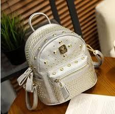 <b>2017</b> star with a new summer <b>Mini Bag rivets</b> leisure bags <b>small</b> ...