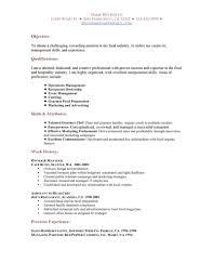 resume server job description child care volumetrics co server job serving resume photo food pic student resume serving resume waiter server position resume objective server position