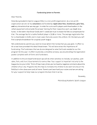 17 best images about fundraising letters nonprofit 17 best images about fundraising letters nonprofit fundraising trips and initials