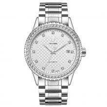 <b>Tevise automatic watch</b> Online Deals | Gearbest.com